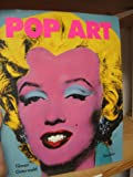 Pop Art (Big) (3822802948) by Osterwold, Tilman
