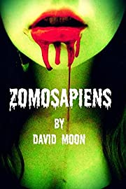 ZomoSapienS