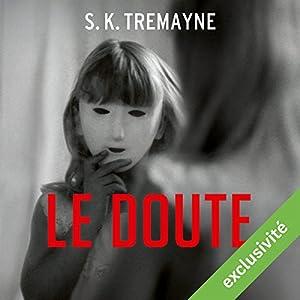 Le doute Audiobook