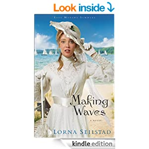 http://www.amazon.com/Making-Waves-Lake-Manawa-Summers-ebook/dp/B00B5J4T7U/ref=zg_bs_digital-text_f_6