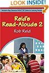 Reid's Read-Alouds 2: Modern-Day Clas...