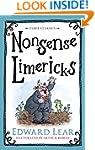 Nonsense Limericks (Faber Children's...