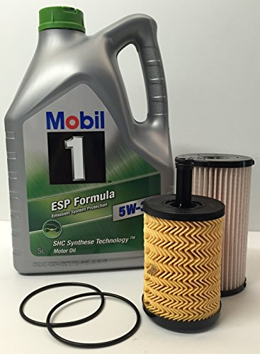 duo-oil-filters-lubricant-motor-mobil-1-esp-formula-5-w30-5-lts-filter-fram-fuel-and-oil-for-engines
