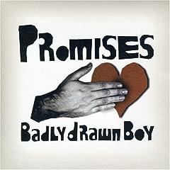 8. promises