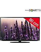Samsung UE32H5303AW LED TV