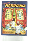 img - for Puzzlemania Math Mathmania (Function) Highlights book / textbook / text book