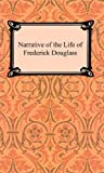 Image of The Narrative of the Life of Frederick Douglass [with Biographical Introduction]