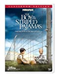 The-Boy-in-the-Striped-Pajamas-Classroom-Edition-[Interactive-DVD]
