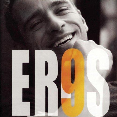 Eros Ramazzotti - 2003 - Zortam Music