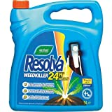PRO-SPEC Westland Resolva Spray 5L [W9405X]