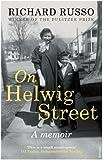 On Helwig Street: A Memoir