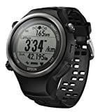 [エプソン リスタブルジーピーエス]EPSON Wristable GPS 腕時計 GPS・脈拍計測機能付 SF-810B ランキングお取り寄せ