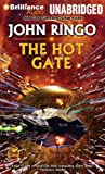 The Hot Gate: Troy Rising, Book Three