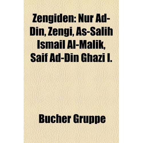 Les 10 péchés capitaux. Selon l'Islam - Shams Ad-Dîn Al-Dhahabî