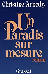 Un  Paradis sur mesure