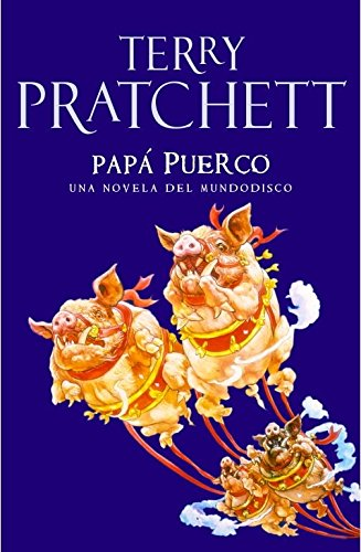 Papá Puerco