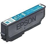 エコリカ リサイクルインクカートリッジ EPSON ICC70L リサイクルインクカートリッジシアン(染料) ECI-E70L-C