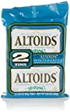 Altoids Mints Wintergreen 2 Count