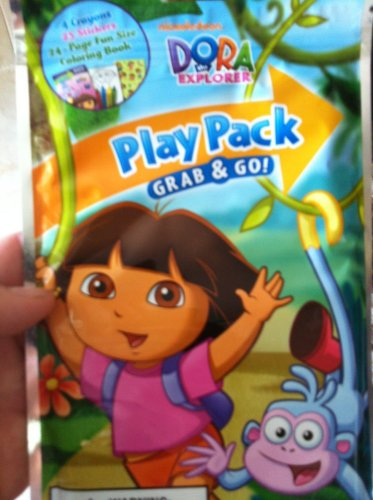 Dora-The-Explorer-Play-Pack-Grab-&-Go-Fun-Packet