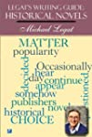 Legat's Writing Guide: How to Write H...
