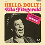 Hello Dolly! Ella Fitzgerald