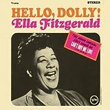 Hello Dolly! Ella Fitzgerald