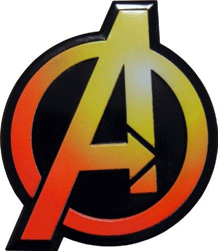 Marvel superhero logos - Imagui