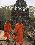 echange, troc Alain Dubos, François Poche - Cambodge : Impressions