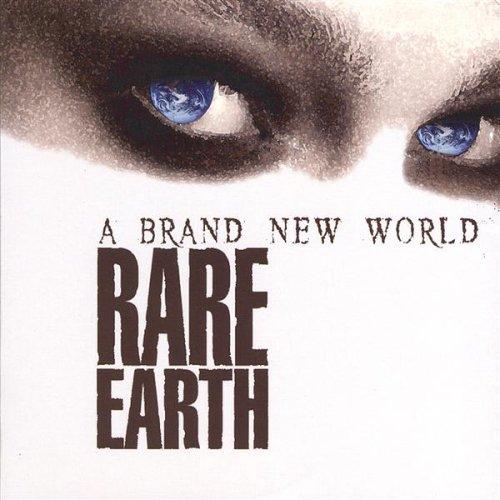 brand-new-world
