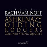 Rachmaninoff-Mussorgsky-Rare-Rachmaninoff