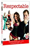 Image of Respectable [DVD] [2006]