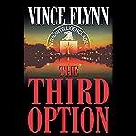 The Third Option | Vince Flynn