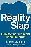 The Reality Slap (English Edition)