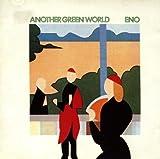 echange, troc Brian Eno - Another Green World