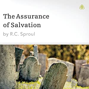 The Assurance of Salvation Audiobook