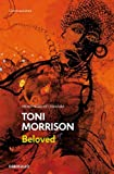 Toni Morrison Beloved (In Spanish / En Espanol)