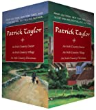 Patrick Taylor Irish Country Boxed Set