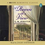 Room With a View   E. M. Forster