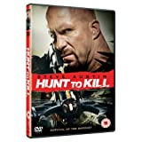 Hunt To Kill [DVD]by Steve Austin