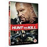 Hunt To Kill [DVD]by Steve Austin