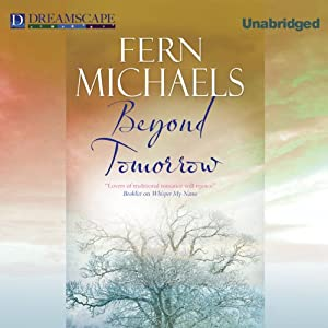 Beyond Tomorrow | [Fern Michaels]