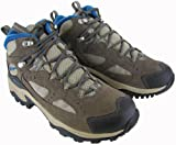 Columbia Sportswear Women's Coretek WP Hiking Boot