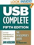 USB Complete: The Developer's Guide (...