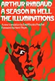 img - for A Season in Hell and The Illuminations (Galaxy Books) book / textbook / text book