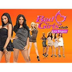 Bad Girls Club Season 8