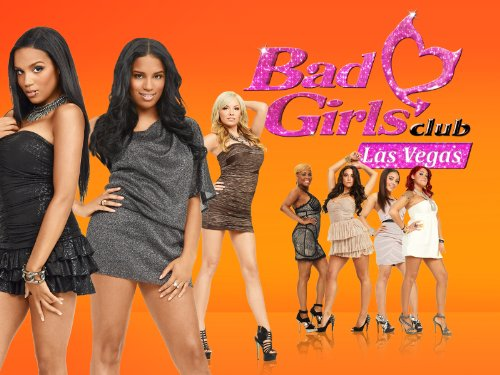 Amazon Com Bad Girls Club Season 8 Amazon Digital