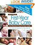 """Free Chapter """"Caring for your Baby"""" f..."""
