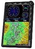 AvMap GPS - EKP-V
