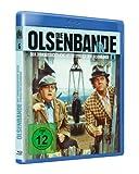 Image de Der (Voraussichtlich) Letzte Streich der [Blu-ray] [Import allemand]