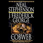 The Cobweb | [Neal Stephenson, J. Frederick George]